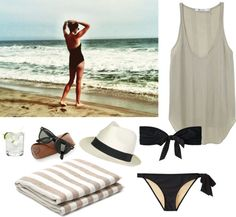 """""""Untitled #53"""" by coffeestainedcashmere on Polyvore"""