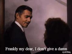 Best movie quote ever :]