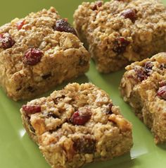 Sunflower Seed Energy Bars! Great idea for your Upward Concession Stand.