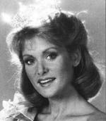 Debra Maffett (California) Miss America 1983    Debra is an Emmy nominated broadcast veteran who has hosted, written and produced thousands of hours of network, cable and syndicated programming.    Debra's creative abilities in television and music landed her in Nashville, where she has written and produced several albums and enjoyed a high profile career in the country music arena.