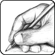 Learn to draw.com, learn how to draw online for FREE!