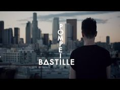 bastille pompeii youtube paris