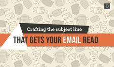 Email Marketing: 7 T