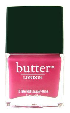 "Butter LONDON ""Primrose Hill Picnic"""