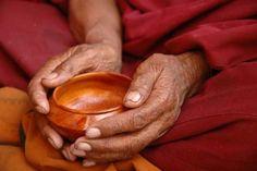 Ovo je recept za tibetanski čudotvorni lijek za cijelo tijelo!