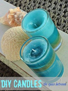 cake, diy candl, diy fashion, party bags, jar candles, diy gifts, hand made, candlestick, diy jar