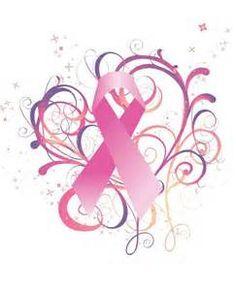 cancer tattoos, ribbon tattoo