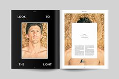 Transworld Surf Features on Behance