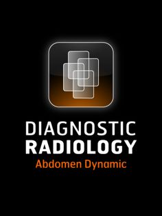 Post image for Diagnostic Radiology app is possibly the best radiology app for iOS