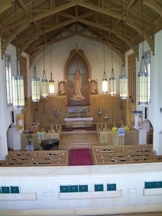 5513 York Rd, Baltimore, MD, 21212 - Religious Facility Property for Sale on LoopNet.com