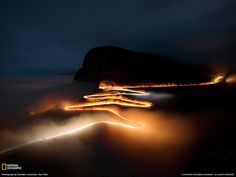 From National Geographic