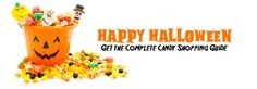 Happy Halloween! Click to check out Labor 411's candy guide