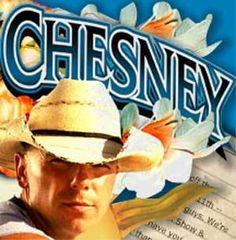 kenny chesney photo: kenny chesney kennychesney.jpg