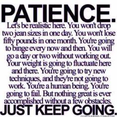 So true...love this. :)