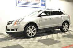 Cadillac accessories on pinterest wallets vehicles and for Jim falk motors clinton missouri