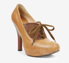 love #heels