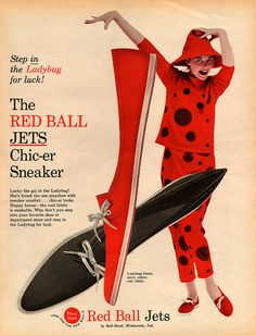 red_ball_jets_1960