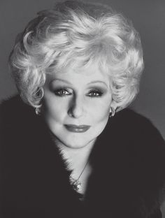 2003 - Making History: Mary Kay Ash was honored as the Greatest Female Entrepreneur in American History by a panel of academicians and business historians.