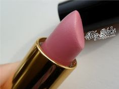 lipsticks, nail, revlon primros, makeup, favorit lipstick