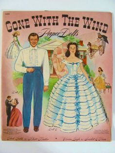 Gone with the Wind Premiere Atlanta