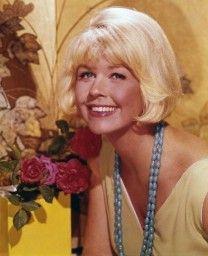 Doris Day! favorit peopl, star, hollywood, beauti, movi, actor, actress, doris day, celebr