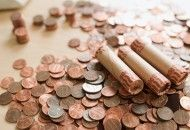 You'll Never Believe How Much I Saved … and How