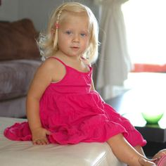 Potty Training Tips for Girls(must read this, I need help!!!)
