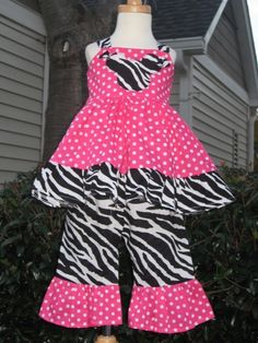 Custom Boutique Minnie Mouse Jumper Tie Knot Top and by amacim, $35.00