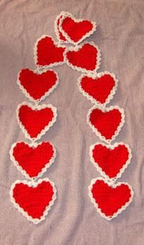 crocheting patterns, crochet patterns