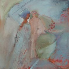 Another Story...judy thorley