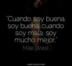la última, dicho mexicano, yo soy, palabra meno, palabra mas