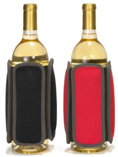 Rabbit Wine Chillers