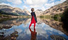 Away with the Birds on Canna – Air falbh leis na h-eòin | Folk Radio UK