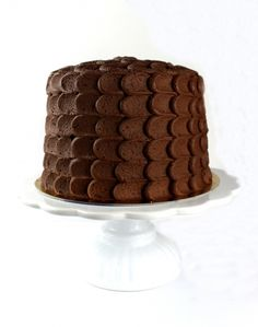 decorate cakes, frosting techniques, decorating ideas, cake decorations, cake icing, decorated cakes, cake designs, chocolate cakes, decorating tips
