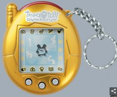 Tamagotchi- yep had one and it kept dying,lol