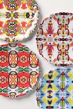 anthro plates... love!