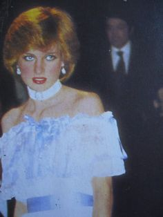 princessdiana, wale, peopl princess, princesses, princess diana, diana suit
