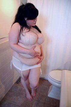 Curves,big beautiful woman