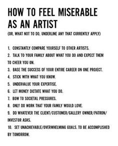 Are you an artist looking to promote your business or make residual income online so that you can spend more time in your studio? I am an artist, work from home and love it!  If you want information  CLICK THE IMAGE NOW.