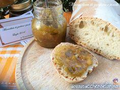 Confettura+o+marmellata+di+zucchine