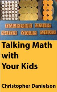 Must-Read Math Book: It's a short book with plenty of great stories, advice, and conversation-starters. While Danielson writes directly to parents, the book will...