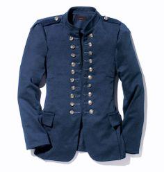 mark High Ranking Style JacketReg. $48.00 Celebrate in Style! #skygirlcards #mark #fashion #jacket