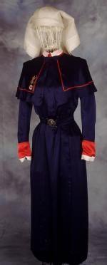 Alexander's uniforms coupons