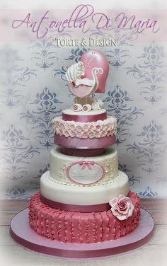 baby shower princess cakes, babi cake, baby shower cakes, artist cake, christening cakes, shade, cake girl, babi shower, baby showers