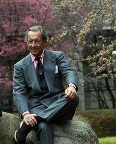 Sergio Loro Piana 1948-2013