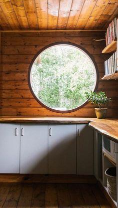 round window australia