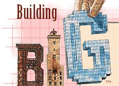 BUILDING BIG. Check the Building Big educator guide.