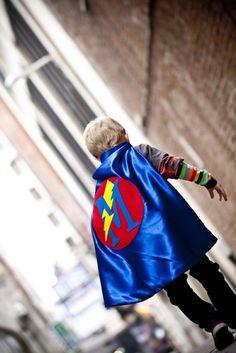 super hero, person superhero, capes, boy birthday, halloween costum, gift idea, superhero cape, birthday gifts, kid