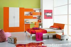 split complementary color harmony on pinterest modern