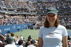 Love tennis and travel? Grand Slams make a grand trip